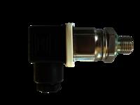 Standard Pressure Sensor