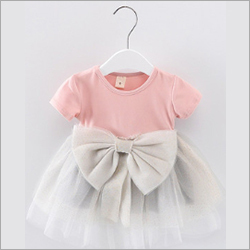 KIds Baby Dress