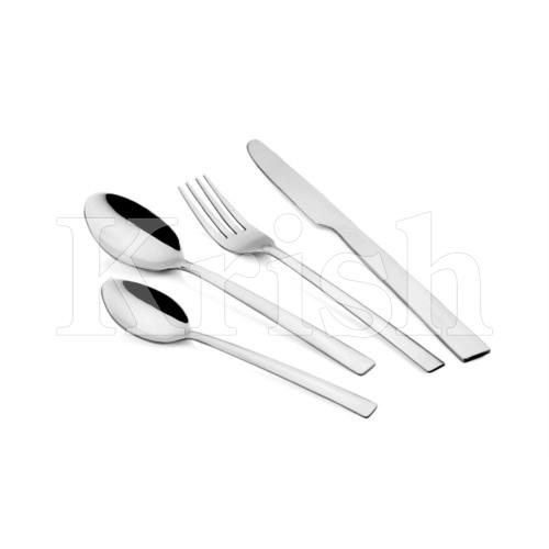 New Gleen Cutlery