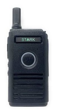 License Free Walkie Talkie Stark Sgs10-p