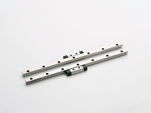Linear Way Module