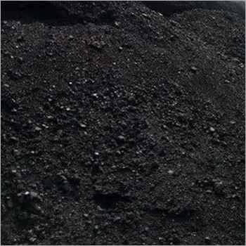 USA Black Coal
