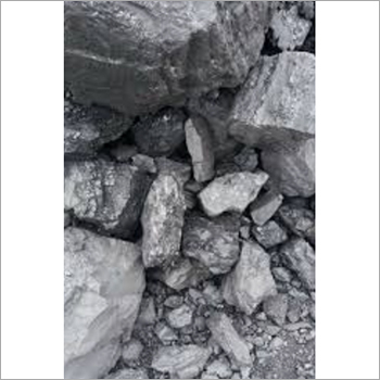 Natural Steam Coal