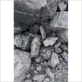 Natural Steam Coal