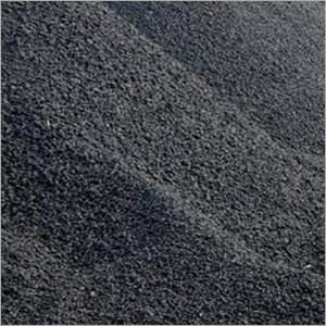 Natural Black Coal