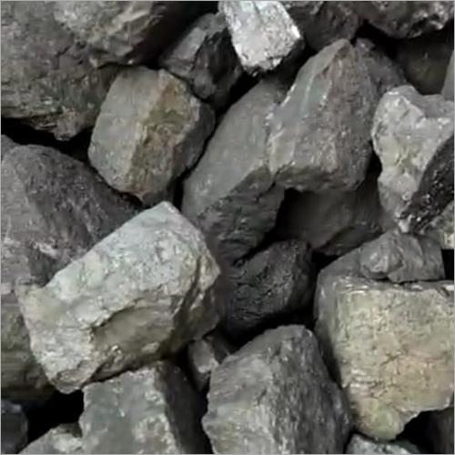 Natural Raw Black Coal