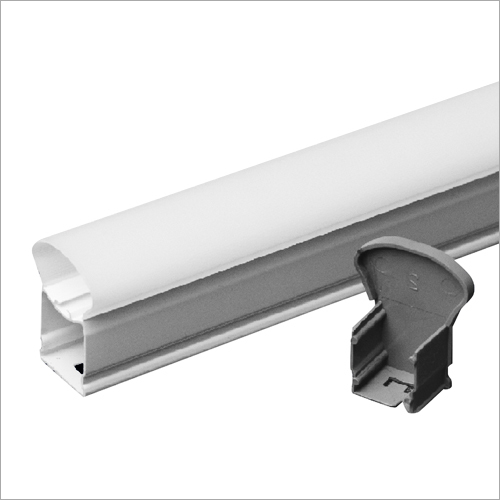 LED Tubelight Housing