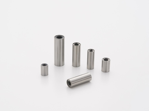 Miniature Linear Bushing