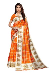 new bollywood style kalamkari silk saree