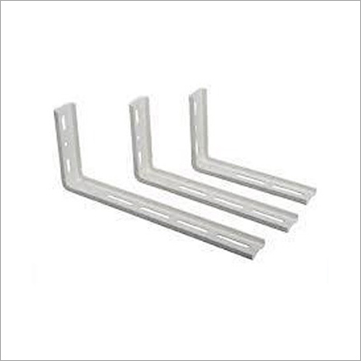 L Shaped Stainless Steel Bracket