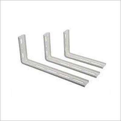 L Shaped Stainless Steel Bracket