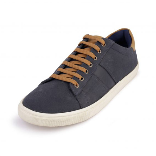 Mens Outdoor Sneaker Shoes