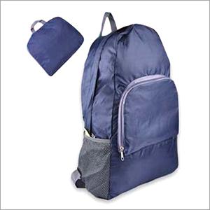 Foldable Laptop Bag