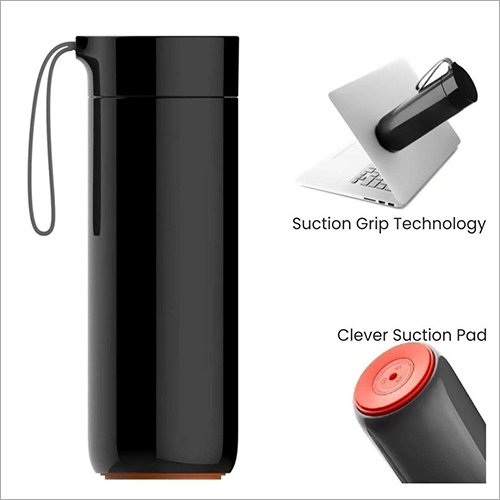 Thermal Suction Water Bottle