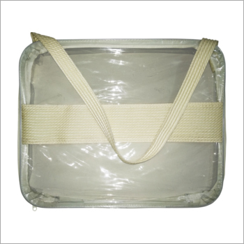 Comforter Packaging Bag