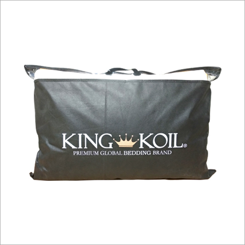 Pillow Packaging Bag