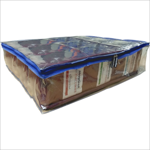 PVC Mattress Packaging Bag