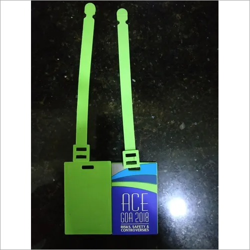 Pvc Promotional Items