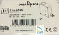 DataLogic TLu-515C Color Sensor
