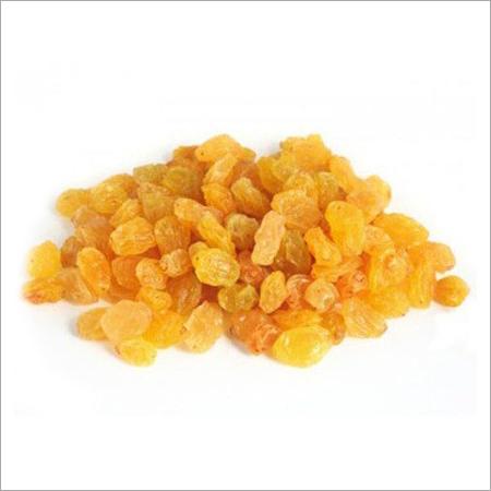 Golden Kishmish