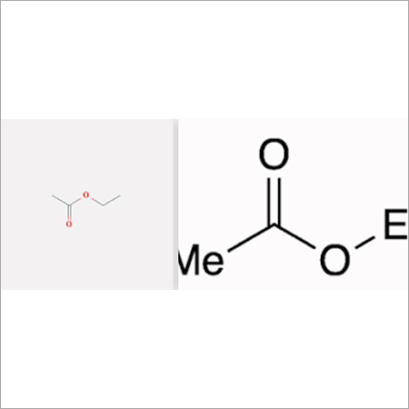 Ethyl Acetate Chemical Compound
