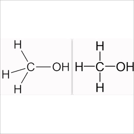 Methanol Chemical Compound