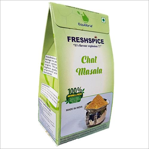 Chat Masala Powder