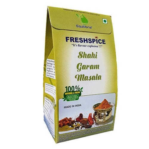 Shahi Garam Masala Powder