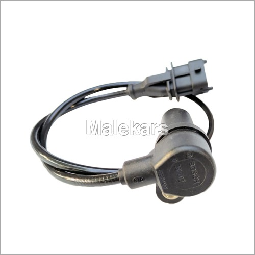 TC BOSCH Flywheel Sensor
