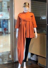 Imported Premium Stretchable Milestone Fabric