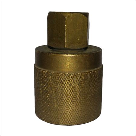 LPG Cylinder ADAPTOR