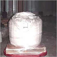 33 Percent Zinc Sulphate Chemical