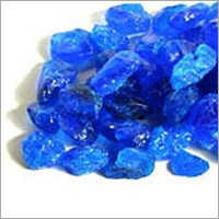 Agricultural Grade Copper Sulphate