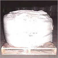 Manganese Sulphate Agricultural Chemicals