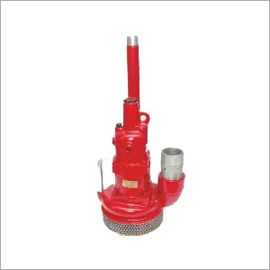 Breakers & Sump Pump