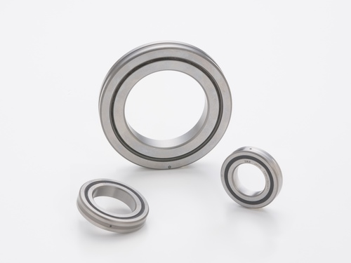 High Rigidity Type Crossed Roller Bearing V