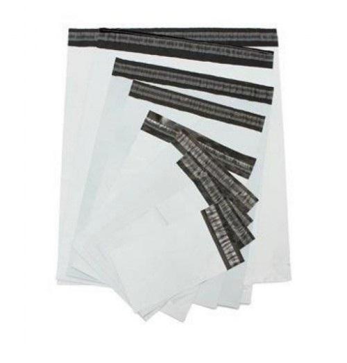 Mix Pod Courier Bags Minimum Quantity
