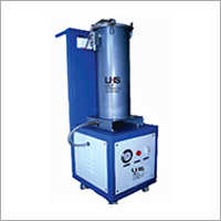 Industrial Hydraulic Oil Filtration Services