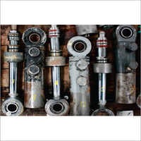 Hydraulic Cylinder Repair Services