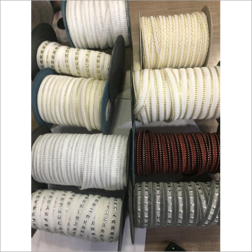 Garment Piping Laces