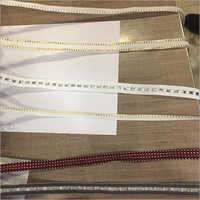 Garment Velvet Ribbon