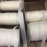 Plain Polyester Ribbon