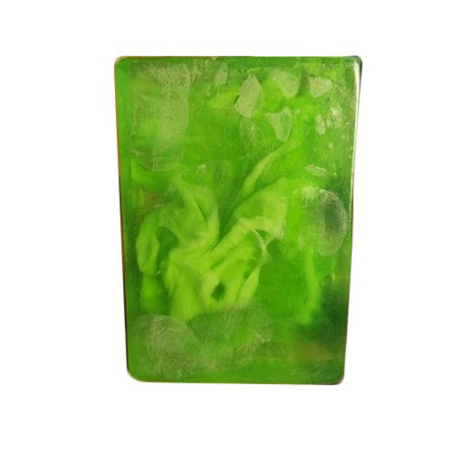 Lakshya Aloe Vera & Milk Cream Soap