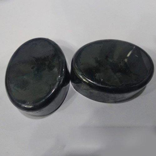 Lakshya Charcoal Soap