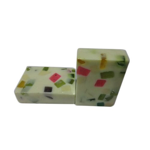 Lakshya Mix Fruit Soap