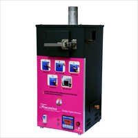 Femmina CINE 20 Sanitary Napkin Destroyer