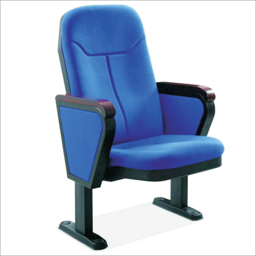 Auditorium Tip Up Chair