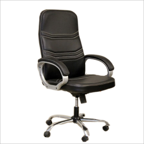 Office Adjustable Executive Chair