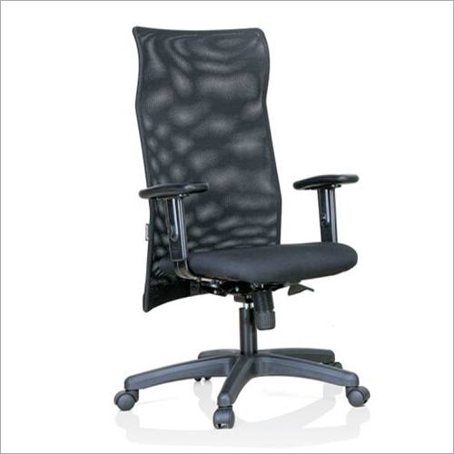 High Back Boss Office Chair