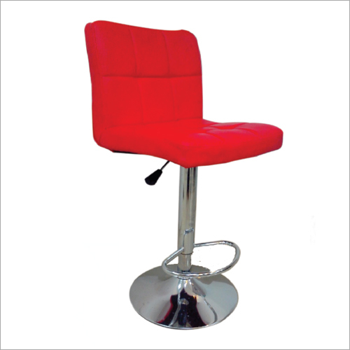 Swivel Bar Chair